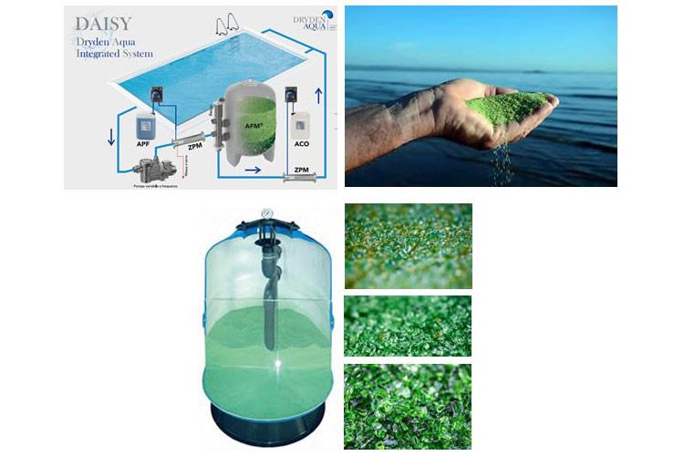 dryden aqua filtrazione
