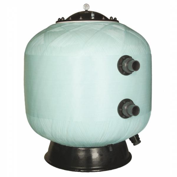 filtro-a-sabbia-piscina-astralpool-berlin-mc-22-323668-d1