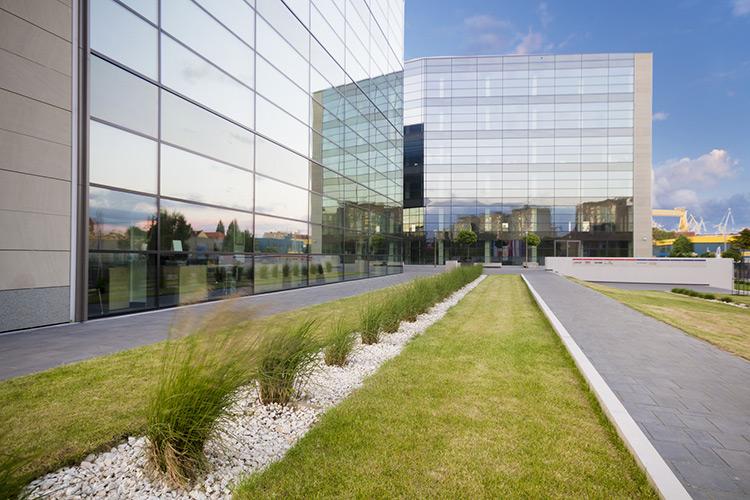 giardini-aziendali-landscaper3