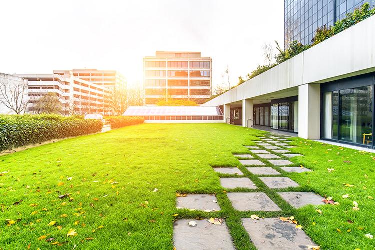 giardini-aziendali-landscaper6