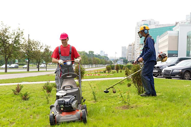 giardini-aziendali-landscaper7