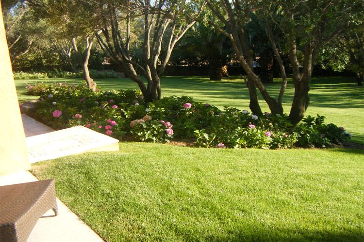 giardini-privati-residenziali-landscaper7