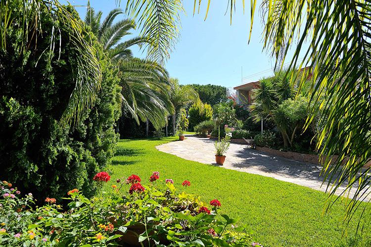 giardini-privati-residenziali-landscaper8