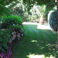 giardini-aziendali-landscaper2