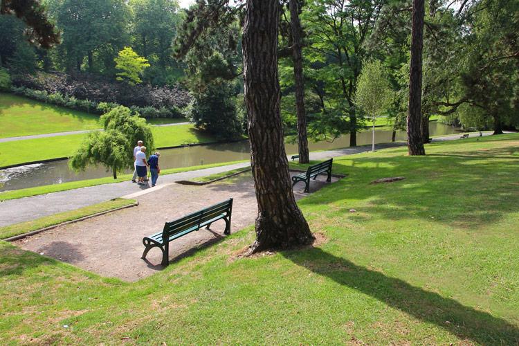 giardini-pubblici-landscaper3