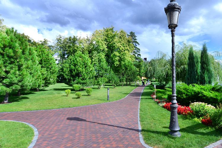 giardini-pubblici-landscaper4