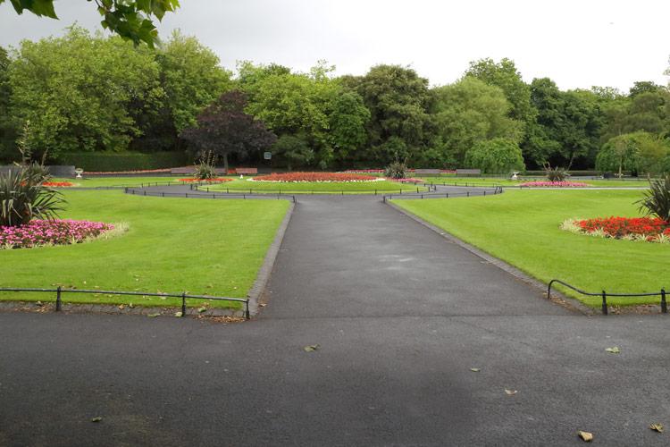 giardini-pubblici-landscaper5