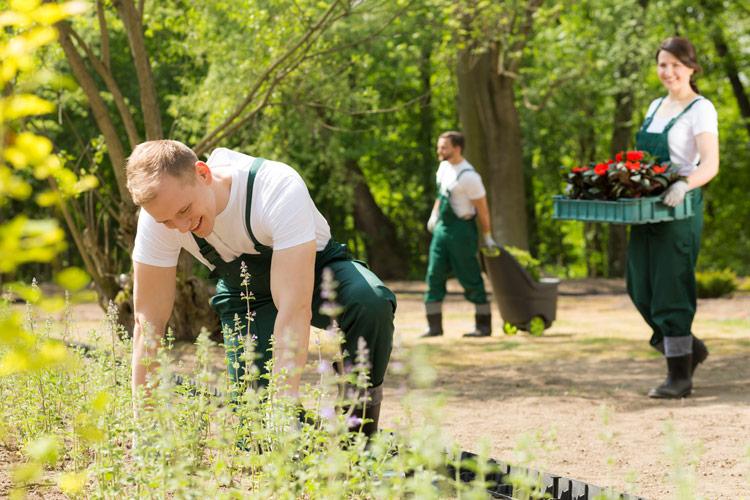 giardini-pubblici-landscaper6