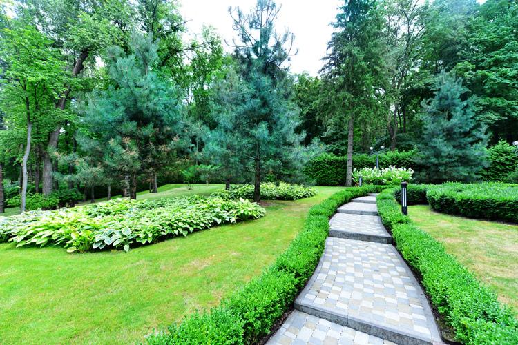 giardini-pubblici-landscaper