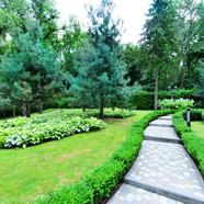 giardini-pubblici-landscaper2