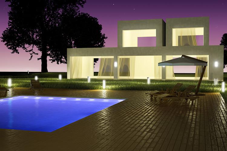 illuminazione-giardini-landscaper2
