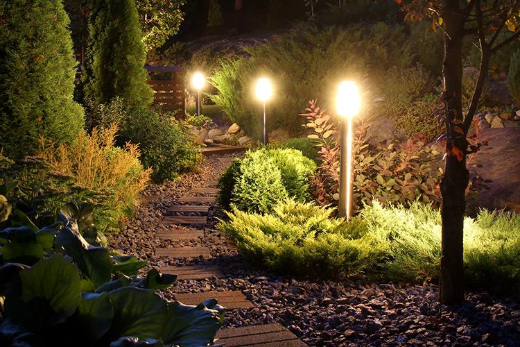 illuminazione-giardini-landscaper4