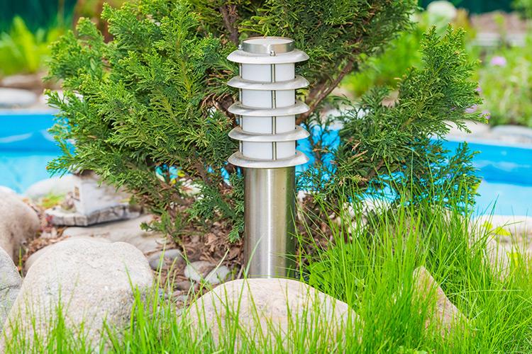 illuminazione-giardini-landscaper5