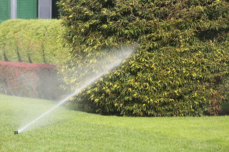 impianti-irrigazione-giardini-landscaper2