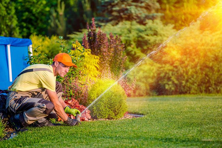 impianti-irrigazione-giardini-landscaper3