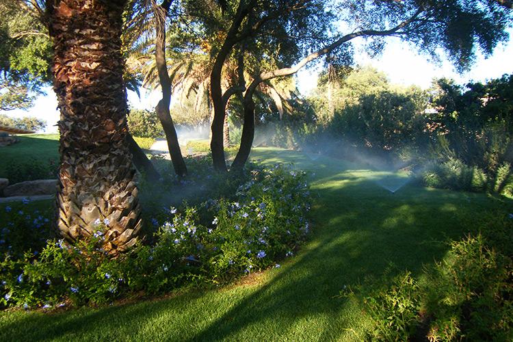 impianti-irrigazione-giardini-landscaper4
