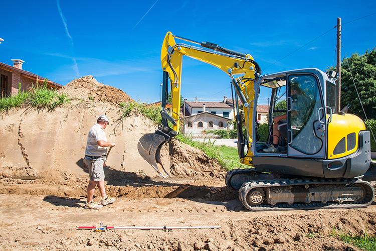 movimento-terra-scavi-giardini-landscaper2
