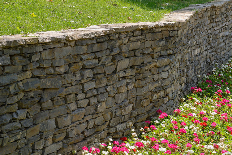 opere-edili-complementari-giardini-landscaper