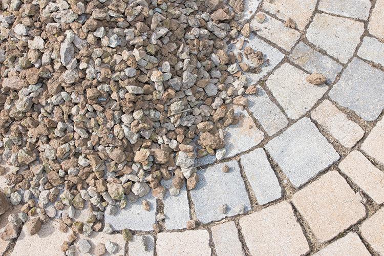 pavimenti-pietra-giardini-landscaper