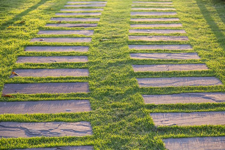 pavimenti-pietra-giardini-landscaper2
