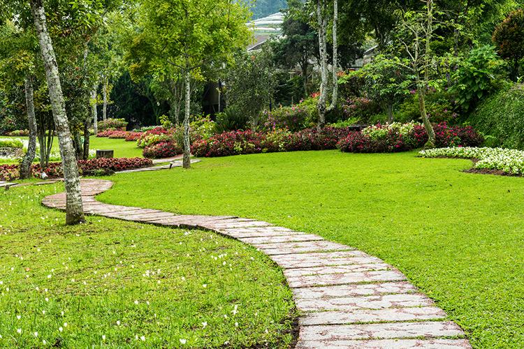 pavimenti-pietra-giardini-landscaper3