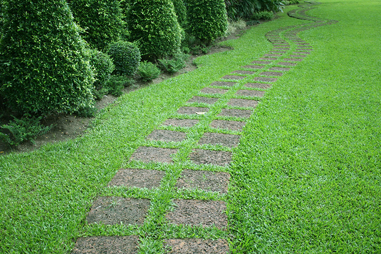 pavimenti-pietra-giardini-landscaper4
