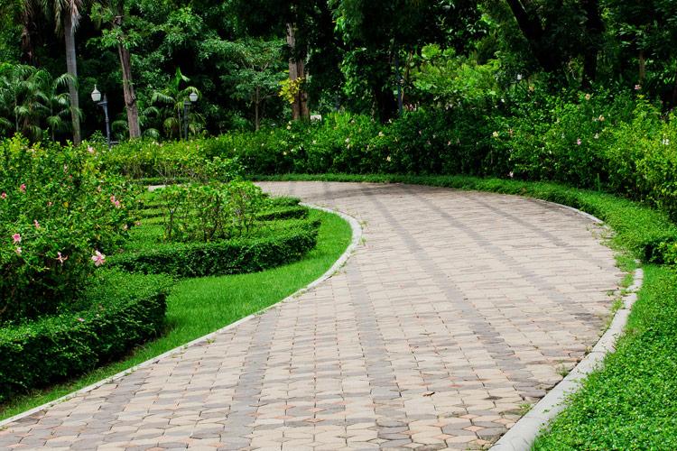 pavimenti-pietra-giardini-landscaper5