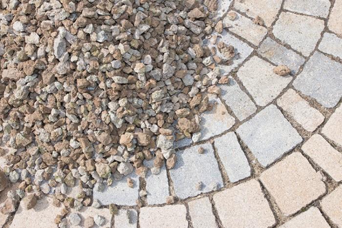 Servizi complementari per giardini in olbia costa - Giardini in pietra ...