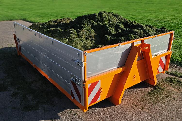 smaltimento-rifiuti-giardinaggio-landscaper