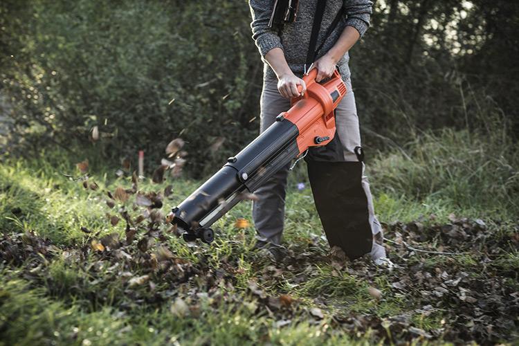 smaltimento-rifiuti-giardinaggio-landscaper4