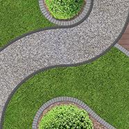 consulenza-progettazione-giardini-landscaper