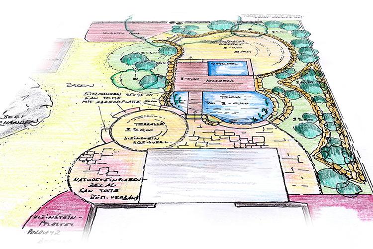 consulenza-progettazione-giardini-landscaper2