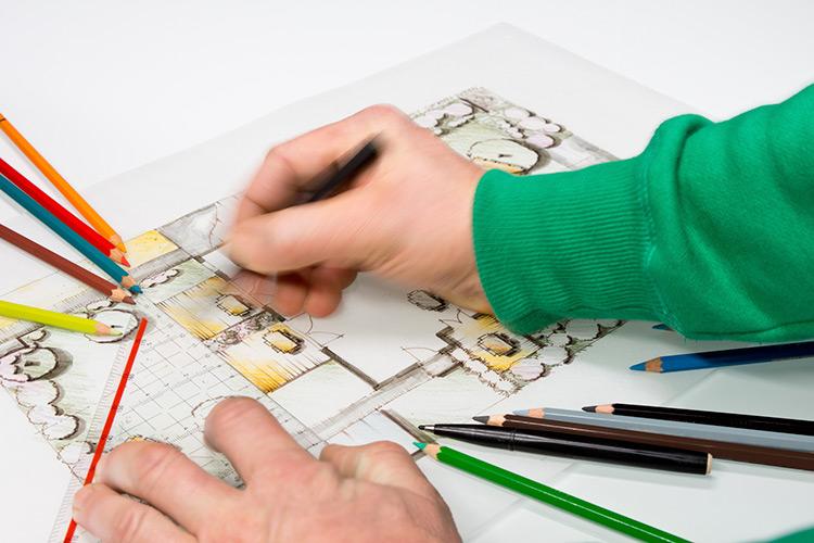 consulenza-progettazione-giardini-landscaper3