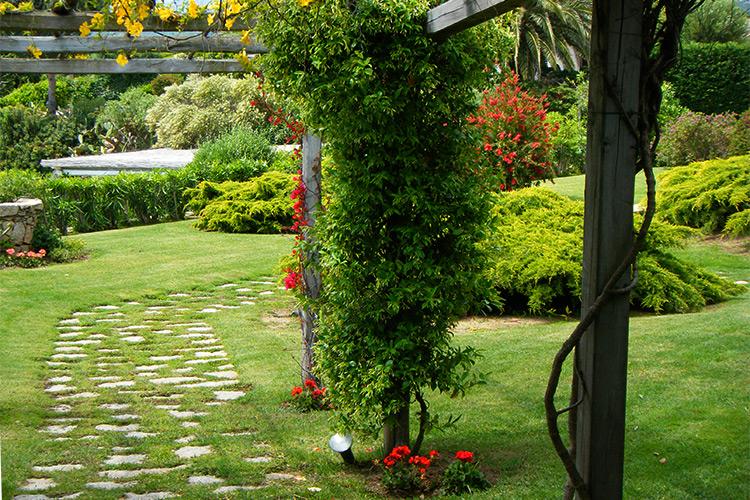 consulenza-progettazione-giardini-landscaper4