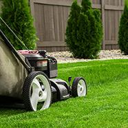 gestione-manutenzione-giardini-landscaper