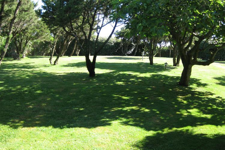 sopralluogo-giardini-landscaper2