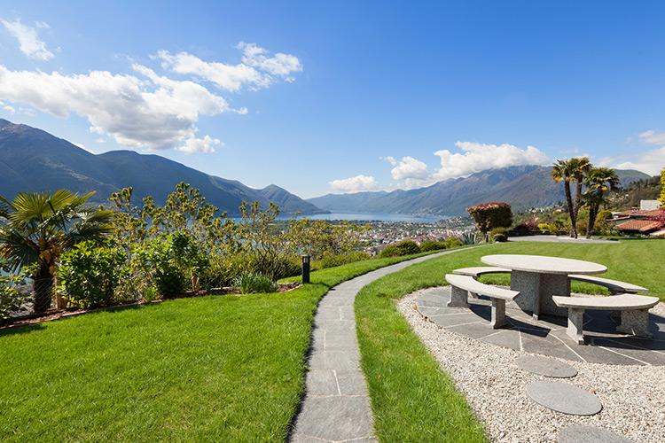 sopralluogo-giardini-privati-landscaper3