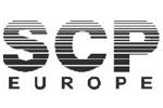 scp-europe-logo