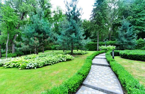 giardini-landscaper-sardinia2