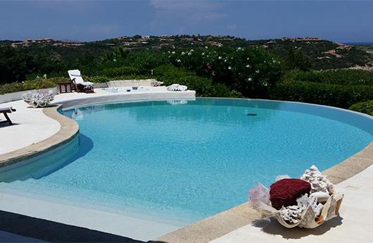 piscine-private-residenziali-landscaper-sardinia