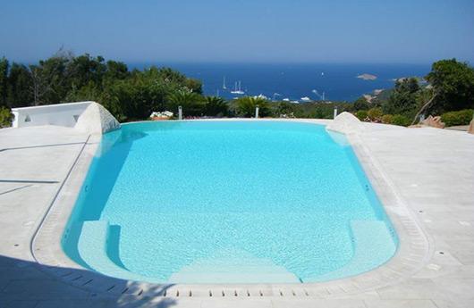 piscine-relax-landscaper-sardinia
