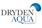 dryden-aqua-logo