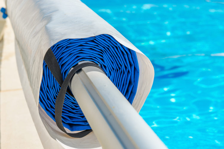 coperture-piscine-landscaper