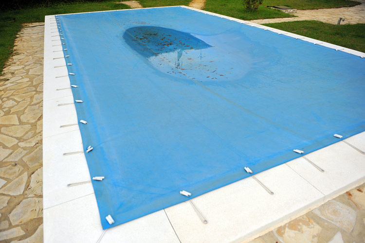 coperture-piscine-landscaper2