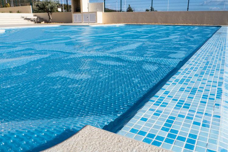 coperture-piscine-landscaper3