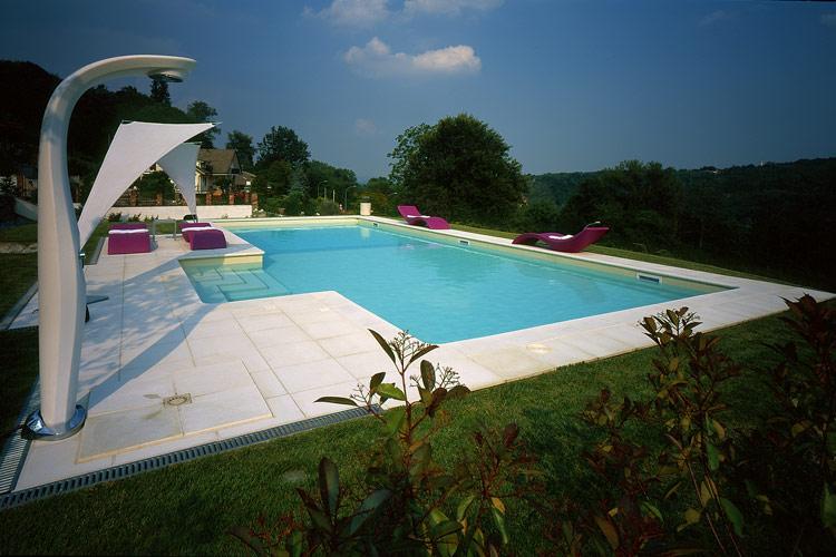 docce-solari-piscine-landsc