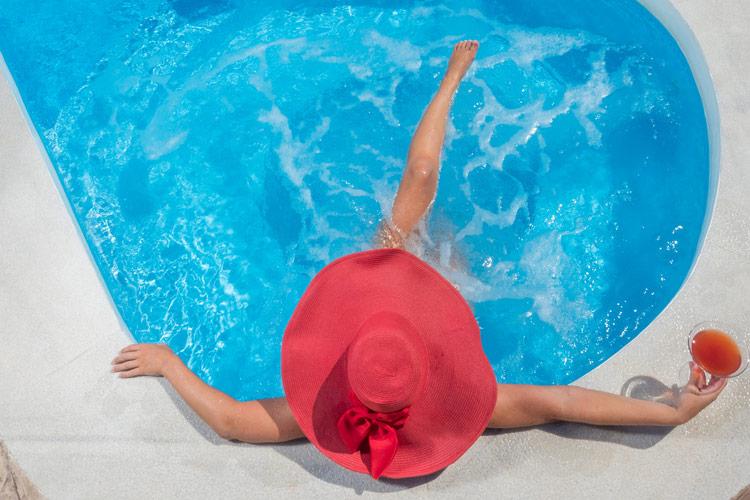 idromassaggio-piscine-landscaper2