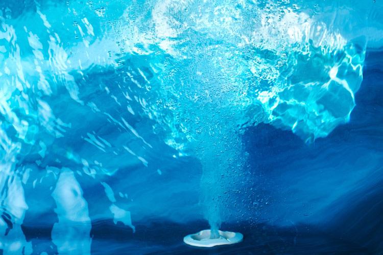 idromassaggio-piscine-landscaper3