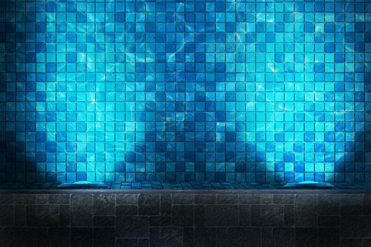illuminazione-piscine-landscaper5
