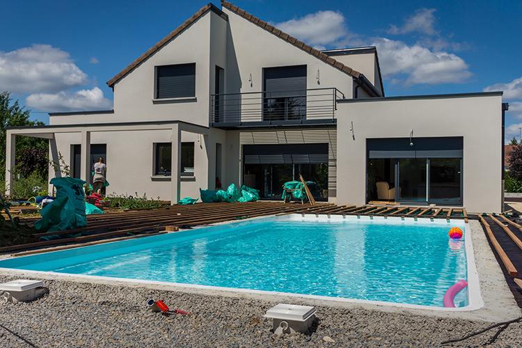 landscaper-sardegna-piscine-costruzione2